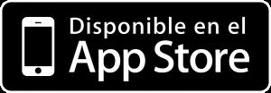 disponible-en-el-app-store-300x104