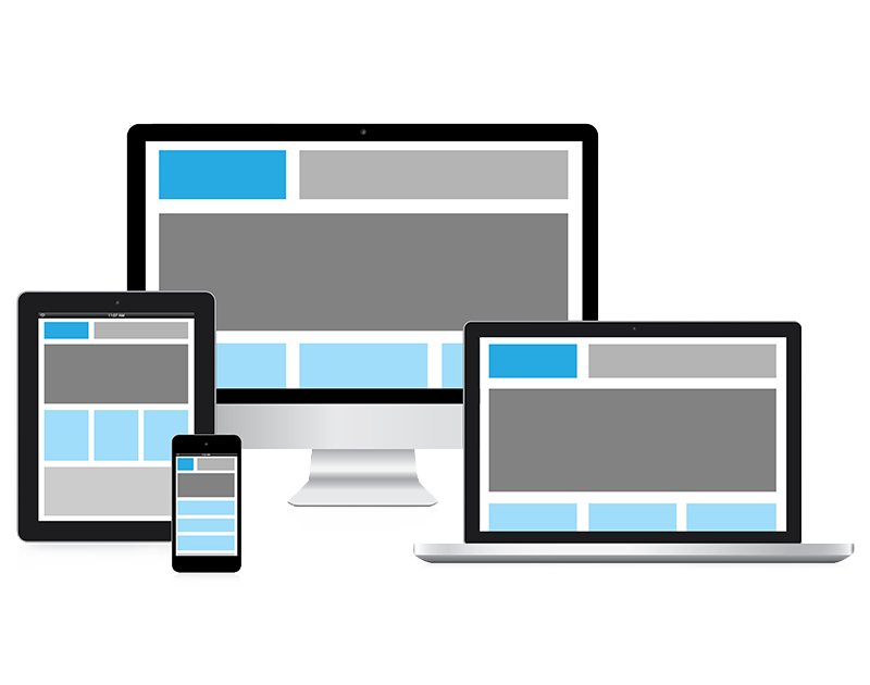 webhomes-what-we-do-responsive-design-user-experience